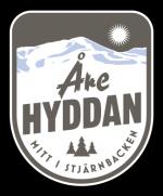 Åre Hyddan AB