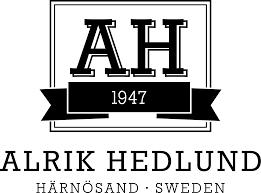 A Hedlund
