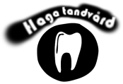 Haga Tandvård AB