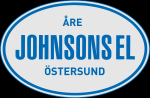 Johnsons el i Åre AB