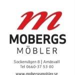 Mobergs Möbler