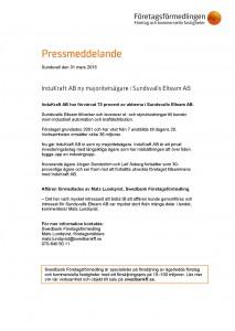sundsvalls_elteam_1500331